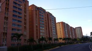 Apartamento En Venta En Caracas, El Encantado, Venezuela, VE RAH: 16-20024