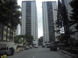 Apartamento En Venta En Caracas, El Cigarral, Venezuela, VE RAH: 16-20022