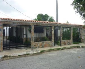 Casa En Venta En Guacara, Yagua, Venezuela, VE RAH: 16-20029