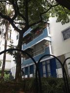 Apartamento En Venta En Caracas, Horizonte, Venezuela, VE RAH: 16-20074