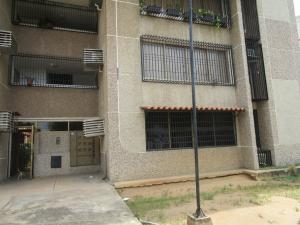 Apartamento En Venta En Maracaibo, Canchancha, Venezuela, VE RAH: 16-20038