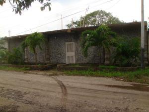 Terreno En Venta En Rio Chico, Los Canales De Rio Chico, Venezuela, VE RAH: 16-20040