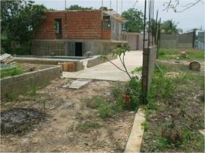 Terreno En Ventaen Rio Chico, Los Canales De Rio Chico, Venezuela, VE RAH: 16-20040