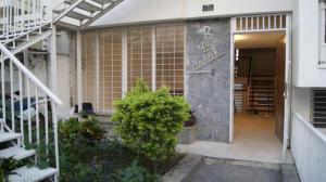 Casa En Venta En Caracas, Horizonte, Venezuela, VE RAH: 16-20120