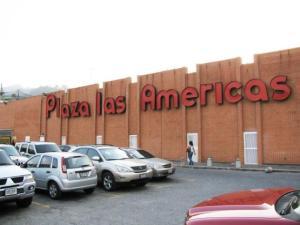 Local Comercial En Venta En Caracas, El Cafetal, Venezuela, VE RAH: 16-20042