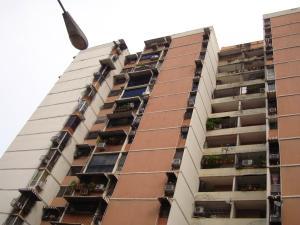 Apartamento En Venta En Maracay, San Jacinto, Venezuela, VE RAH: 16-20058