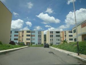 Apartamento En Venta En La Victoria, Ciudad Real, Venezuela, VE RAH: 16-20062