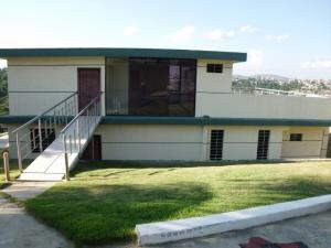 Casa En Venta En Barquisimeto, El Manzano, Venezuela, VE RAH: 16-20065