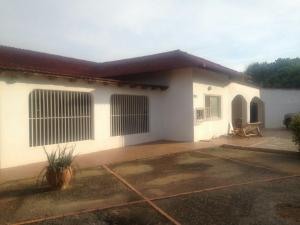 Casa En Venta En Punto Fijo, Zarabon, Venezuela, VE RAH: 16-20066