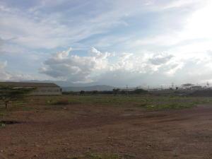 Terreno En Ventaen Coro, Las Calderas, Venezuela, VE RAH: 16-20067