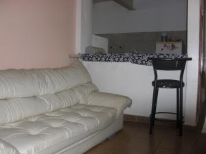 Apartamento En Venta En Coro, Cruz Verde, Venezuela, VE RAH: 16-20071
