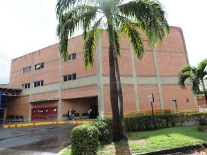 Consultorio Medico  En Venta En Guatire, Buenaventura, Venezuela, VE RAH: 16-20075