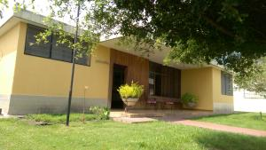 Casa En Venta En San Felipe, San Felipe, Venezuela, VE RAH: 16-20079