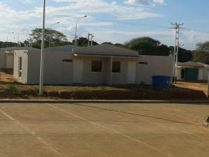 Casa En Ventaen Ciudad Bolivar, Sector Marhuanta, Venezuela, VE RAH: 16-20175