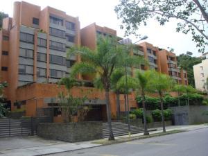 Apartamento En Venta En Caracas, Lomas De La Alameda, Venezuela, VE RAH: 17-322