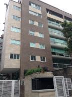 Apartamento En Ventaen Caracas, Los Naranjos De Las Mercedes, Venezuela, VE RAH: 16-20085