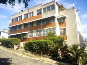 Apartamento En Venta En Caracas, Lomas De La Trinidad, Venezuela, VE RAH: 16-20099