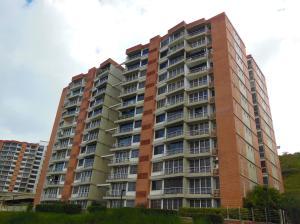 Apartamento En Venta En Caracas, El Encantado, Venezuela, VE RAH: 16-20100
