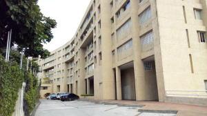 Apartamento En Venta En Caracas, Los Samanes, Venezuela, VE RAH: 16-20104