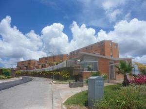 Apartamento En Ventaen Caracas, Alto Hatillo, Venezuela, VE RAH: 16-20307