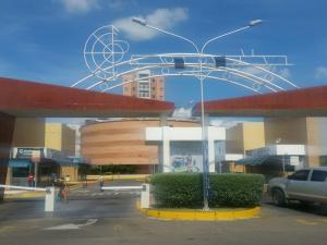Local Comercial En Alquiler En Punto Fijo, El Cardon, Venezuela, VE RAH: 16-20110