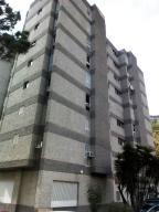 Apartamento En Ventaen Caracas, Las Esmeraldas, Venezuela, VE RAH: 17-609