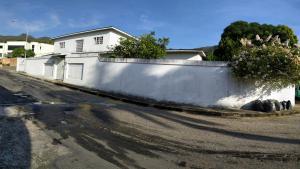 Casa En Venta En Valencia, Prebo Iii, Venezuela, VE RAH: 16-20123