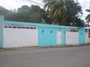 Casa En Venta En San Juan De Los Morros, Romulo Gallegos, Venezuela, VE RAH: 16-20124