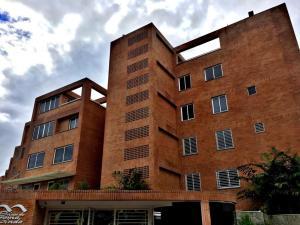 Apartamento En Ventaen Caracas, Loma Linda, Venezuela, VE RAH: 16-20128