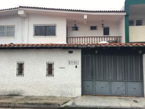 Casa En Ventaen Caracas, Los Chorros, Venezuela, VE RAH: 16-20140