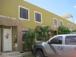 Casa En Venta En Cabudare, Caminos De Tarabana, Venezuela, VE RAH: 16-20141