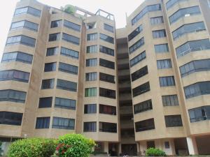 Apartamento En Alquiler En Parroquia Naiguata, Camuri Grande, Venezuela, VE RAH: 16-20143
