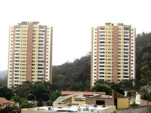 Apartamento En Venta En Valencia, Valles De Camoruco, Venezuela, VE RAH: 16-20149