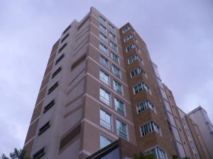Apartamento En Alquileren Caracas, Las Mesetas De Santa Rosa De Lima, Venezuela, VE RAH: 16-20159