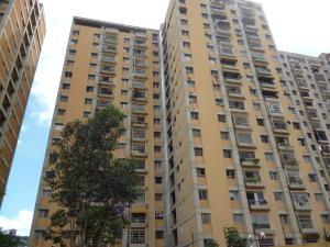 Apartamento En Venta En Caracas, Valle Abajo, Venezuela, VE RAH: 16-20165