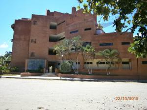 Apartamento En Venta En Rio Chico, Los Canales De Rio Chico, Venezuela, VE RAH: 16-20167