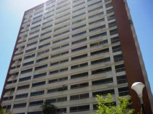 Apartamento En Venta En Caracas, Lomas Del Avila, Venezuela, VE RAH: 16-20174