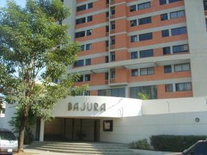 Apartamento En Ventaen Valencia, Los Mangos, Venezuela, VE RAH: 16-20178