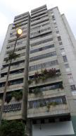 Apartamento En Venta En Caracas, San Bernardino, Venezuela, VE RAH: 16-20187