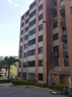 Apartamento En Venta En Caracas, Lomas Del Sol, Venezuela, VE RAH: 16-20191