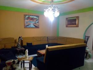 Apartamento En Venta En Punto Fijo, Centro, Venezuela, VE RAH: 16-20207