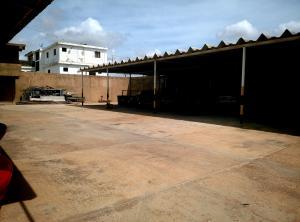 Galpon - Deposito En Alquiler En Punto Fijo, Santa Irene, Venezuela, VE RAH: 16-20189