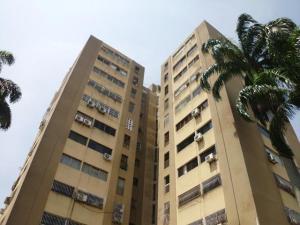 Apartamento En Venta En Cabudare, Parroquia Cabudare, Venezuela, VE RAH: 16-20323