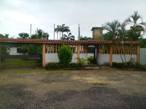Terreno En Venta En Rio Chico, Flor De Mayo, Venezuela, VE RAH: 16-20206