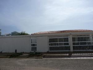 Casa En Venta En Maracaibo, Los Mangos, Venezuela, VE RAH: 16-20214