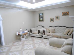 Casa En Venta En Ciudad Bolivar, Av La Paragua, Venezuela, VE RAH: 16-20239