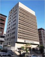 Edificio En Ventaen Caracas, Las Palmas, Venezuela, VE RAH: 16-20221