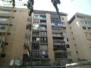 Oficina En Alquiler En Caracas, Los Palos Grandes, Venezuela, VE RAH: 16-20223