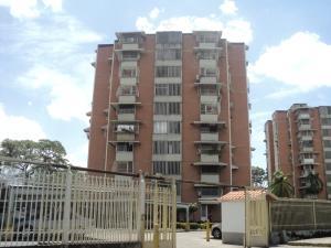 Apartamento En Venta En Maracay, San Jacinto, Venezuela, VE RAH: 16-20238