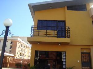 Townhouse En Venta En Municipio Naguanagua, El Guayabal, Venezuela, VE RAH: 16-20241